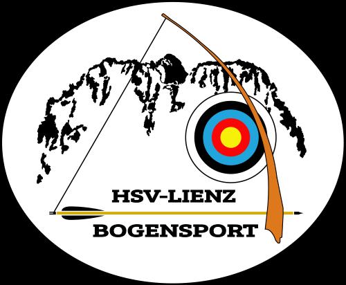 HSV-Lienz Bogensport
